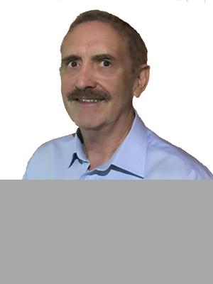 Robert Lubke