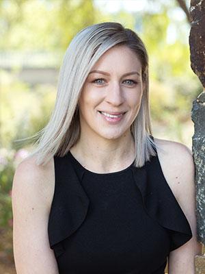 Shannon McCann