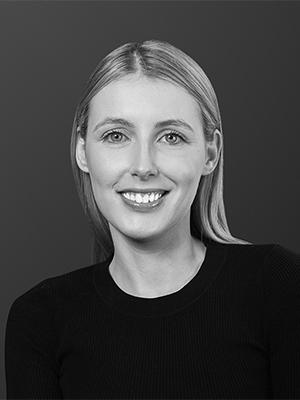 Eliza Nesbitt
