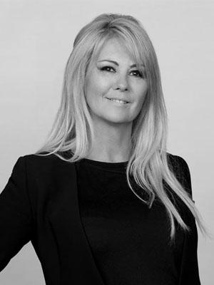 Angelina Swanson