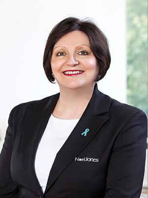 Daniela Dal Bon