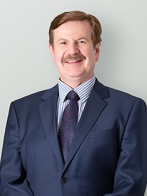 Michael Gornalle
