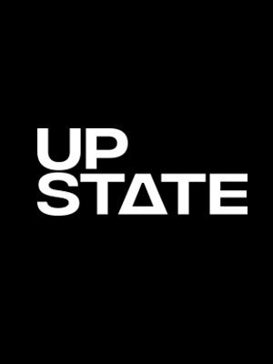 Upstate Leasing