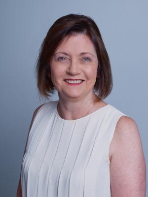 Lyn Sowersby