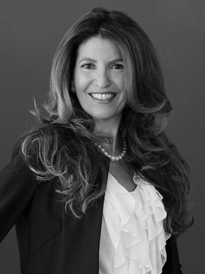 Pauline Michael