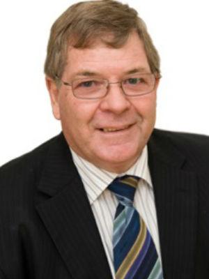 Alan Prosser