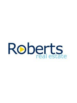 Roberts Rentals Launceston