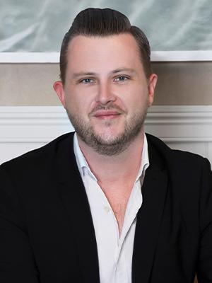 Oliver Whelan