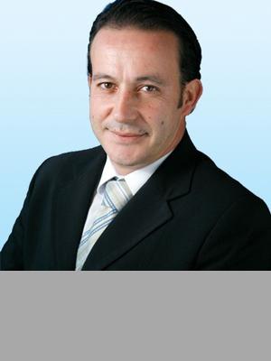 Fab Dalfonso