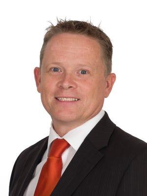 Simon Neilson