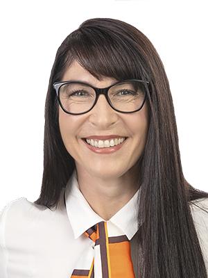 Anthea Lee
