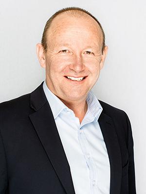 Nick van Vliet