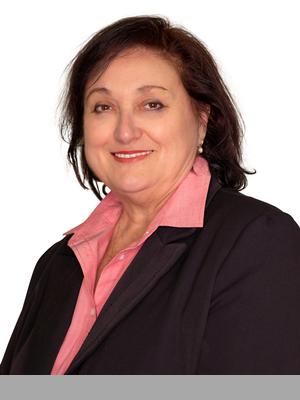 Emmy Zaccagnini