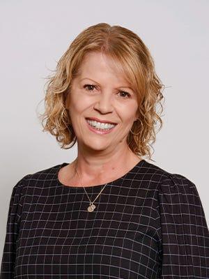 Marlene Winter