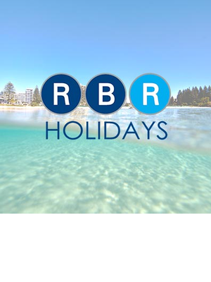 RBR Holidays