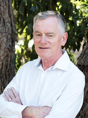 Greg Phillips