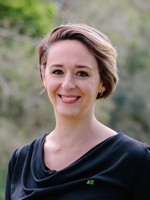 Hannah Connor