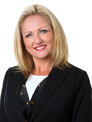 Sonia Radich