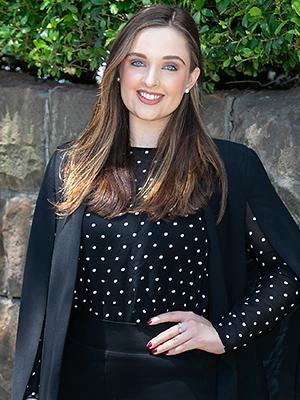 Erin Glanville