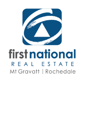 First National Rochedale Rentals Team