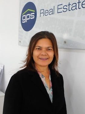 Sonita Zainal