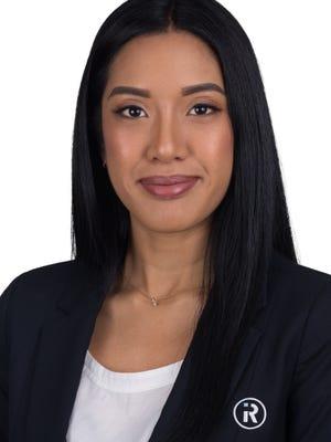 Mimi Souvanthong