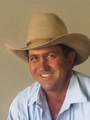 Jason Hartin