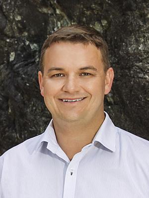 Keith Olsen