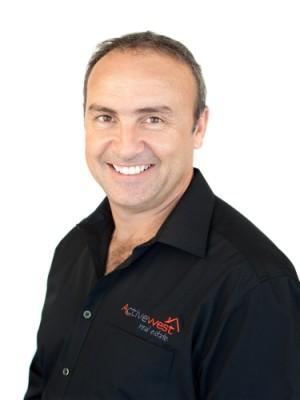 Phil Sorgiovanni