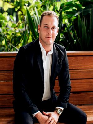 Michael Korkou