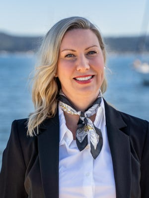 Nicole Doerksen