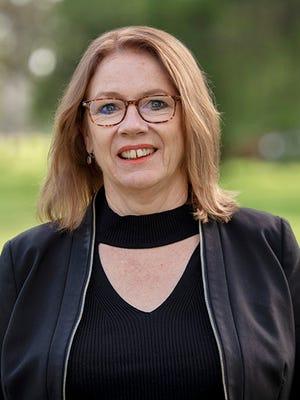 Monique Gray