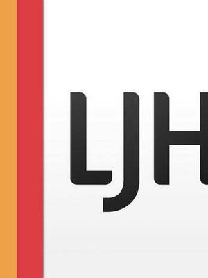 LJ Hooker Coomera | Ormeau