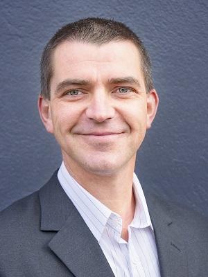 Duncan Spinks
