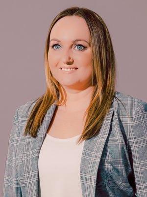 Vanessa Dunstall