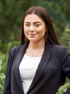 Kaylah Guerra