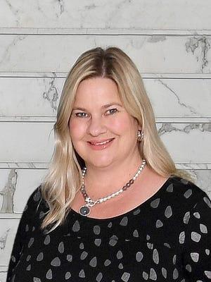 Angela Patch