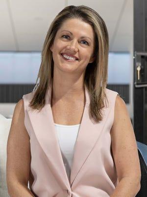 Elise Butcher