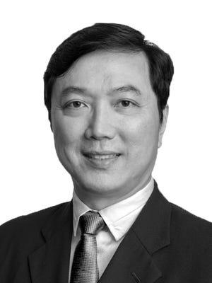 John Yii
