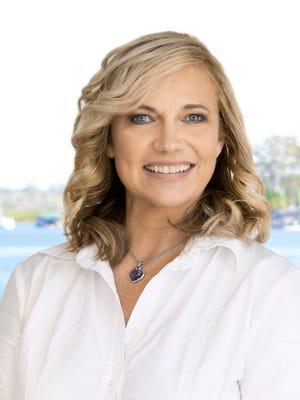 Bettina Mertel