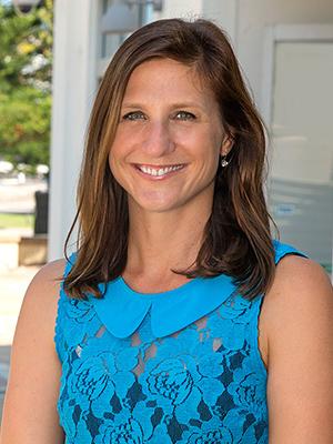 Lisa Barausch