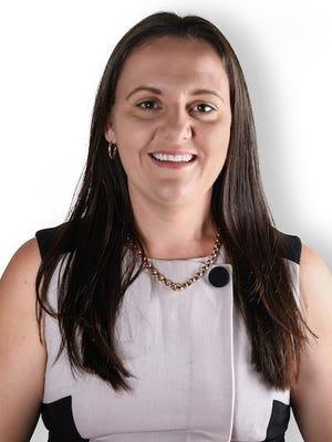 Renee Brant