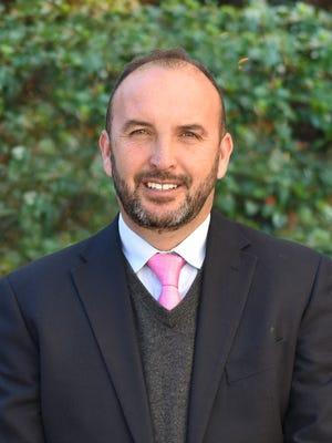 Francesco Portolesi