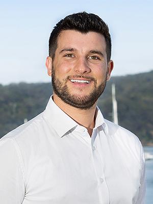 Christian Pascali