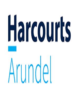 Harcourts Arundel Rentals