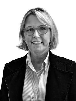 Jennifer Schoenmaker