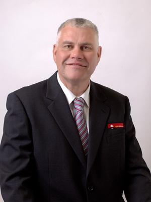 Ray Storey