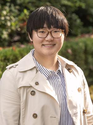 Duan Qiong
