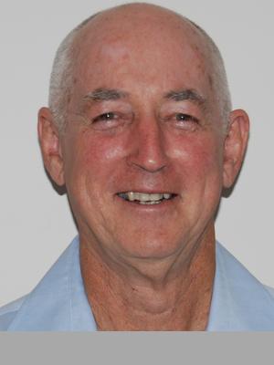 Bob Stalling