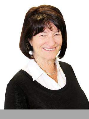 Margaret Deighton